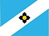 Flag of Madison, Wisconsin