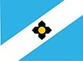 Madison, WI Flag.jpg