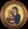 Madonna and Child MET DP366044.jpg