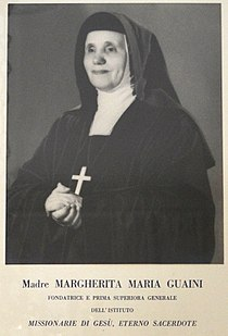 Madre Margherita Maria Guaini.jpg