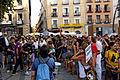 Madrid - Manifestación laica - 110817 194207.jpg