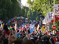 Madrid - World Youth Day 2011 - 4.jpg