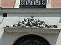 Madrid museo Ejercito antiguo detalle ni.jpg