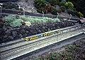 Madurodam rail 1986 7.jpg