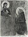 Maestro della santa cecilia, Confessione della donna resuscitata 10.jpg