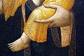 Maestro di san martino alla palma, madonna col bambino, 1310-20 ca. 05.JPG