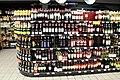 Magasin Intermarché à Gif-sur-yvette le 28 aout 2012 - 16.jpg