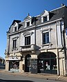 Magasins, La Coquille, Dordogne.jpg