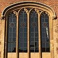 Magdalene College SCR Window.jpg