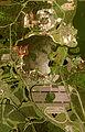 MagicKingdom-USGS-cc.jpg