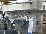 Magni PM-3-4 Vale, Museo Nazionale della Scienza e della Tecnologia (Milan).jpg