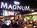 Magnum Cafe.jpg