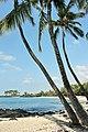 Mahai'ula Bay Beach, Kailua-Kona (504649) (24114894656).jpg