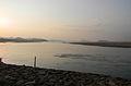 Mahanadi River Lord Nilamadhab Kantilo Nayagarh.jpg