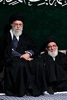 Mahmoud Hashemi Shahroudi049.jpg