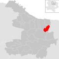 Mailberg im Bezirk HL.PNG