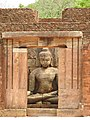 Main Buddha in Udayagiri monasteries complex.jpg