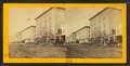 Main Street, Concord, N.H, from Robert N. Dennis collection of stereoscopic views.png