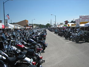 Main Street Sturgis South Dakota Bike Week.jpg
