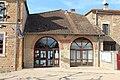 Mairie St Maurice Satonnay 5.jpg