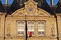 Mairie Suresnes 6.jpg