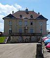 Mairie de Fournet-Blancheroche.jpg