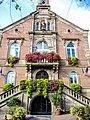 Mairie de Heiligenstein.jpg