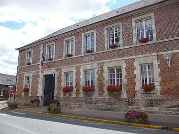 Mairie de Wavignies.jpg