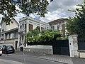 Maison 24 quai Champagne - Le Perreux-sur-Marne (FR94) - 2020-08-25 - 1.jpg