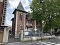 Maison Direction Éducation - Aulnay Bois - 2020-08-22 - 1.jpg