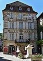 Maison Renaissance-1-Rue-Thiers-a-Beaulieu-sur-Dordogne--DSC 0766.jpg