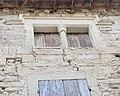 Maison médiévale (Villeneuve-lès-Avignon)06.jpg