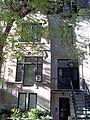 Maisons Janvier-Arthur-Vaillancourt 11.jpg
