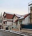 Maisons rue Claude-Burgod, Suresnes.jpg