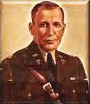 Major Fernando E. Rodriguez