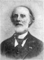 Major General Alexander Hamilton (1815–1907).png