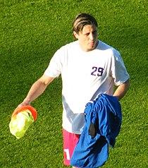 Majoros Árpád-Szpari.jpg