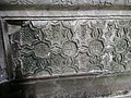 Makaravank (altar) (38).jpg