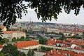 Malá Strana, Prague 1, Czech Republic - panoramio (16).jpg