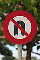 Malaysia Traffic-signs Regulatory-sign-01.jpg