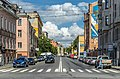 Maliy Avenue of Petrograd Side 01.jpg