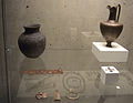 Man's grave goods from Zamárdi, Hungary - 1.jpg