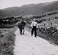 Man with pack-horse, Norway.jpg