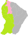 Mana (Guyane) dans son Arrondissement.png