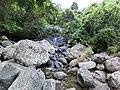 Managopaya Falls Nature Park 014.jpg