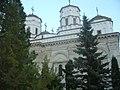 Manastirea Golia, Iasi.jpg