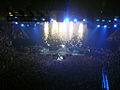 Manchester Arena - Green Day October 2009.jpg
