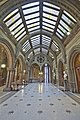 Manchester City Hall Great Hall Foyer.jpg