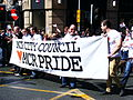Manchester Pride 2011 (6092337734).jpg
