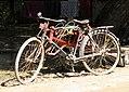 Mandalay-Transport-34-Fahrradrikscha-gje.jpg